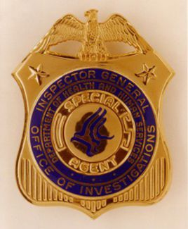 office of the investigator general essay The official site of the department of defense office of inspector general.