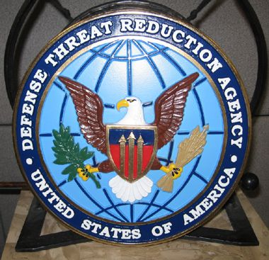 DOD_Defense Threat Reduction Agency