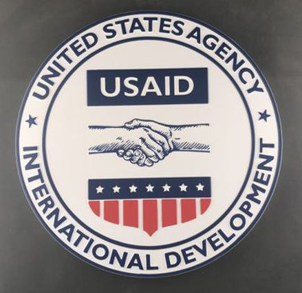 Department of State_ United State Agency_ International Developement