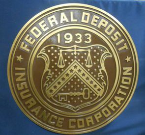 federal deposit insurance corporation wall seals www