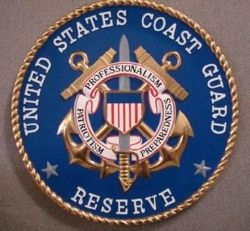 Similiar Us Coast Guard Reserve Keywords