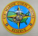 USMC Forces Reserve