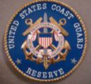 U.S. Coast Guard Reserve